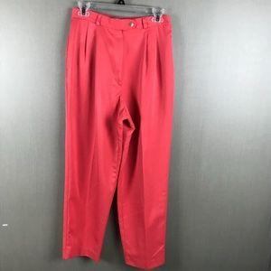 Talbots Petite Pants Size 10P